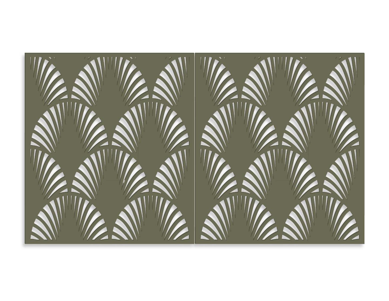 BOK_ patterns by shawheen_ panels_ FINAL-15.jpg