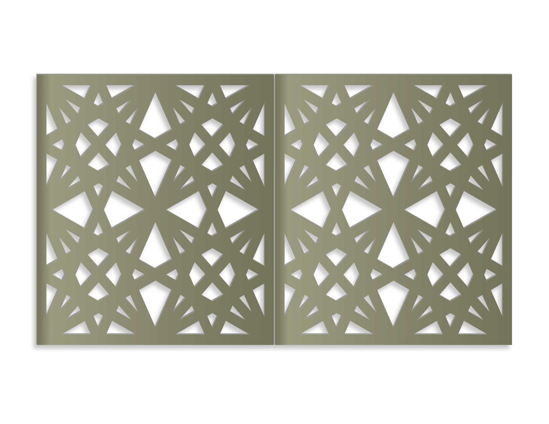 BOK_ patterns by shawheen_ panels_ FINAL-16.jpg