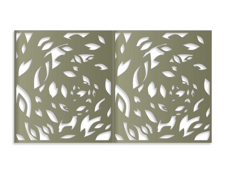 BOK_ patterns by shawheen_ panels_ FINAL-17.jpg