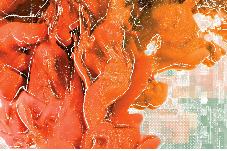Artboard 27.jpg