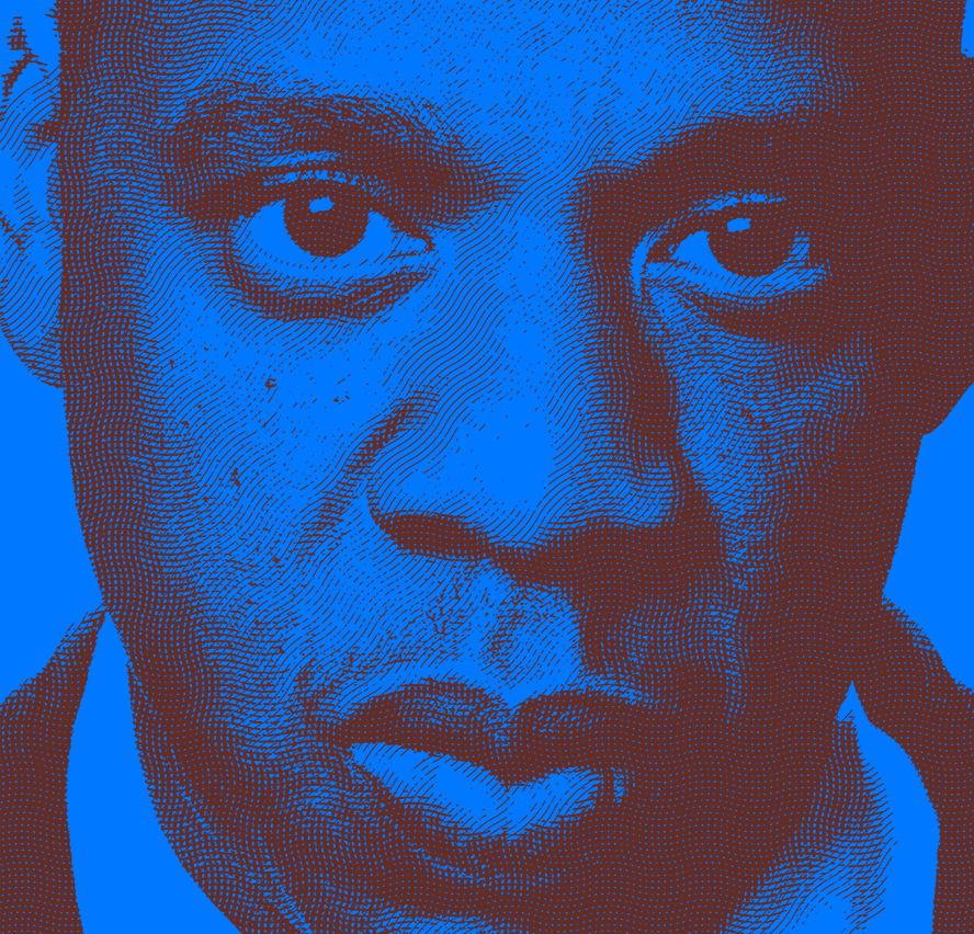 Crosshatch_ Shawn Carter_ 2.png
