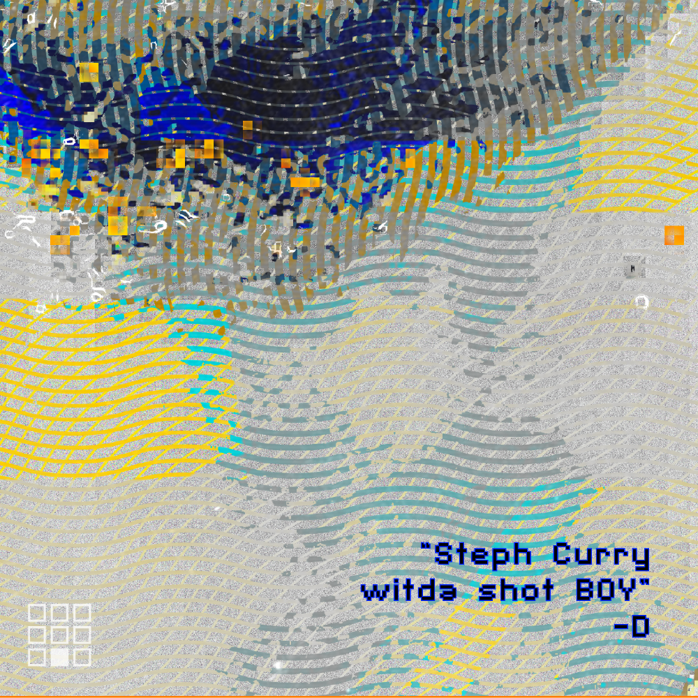 Steph Curry_ FINAL-08.png