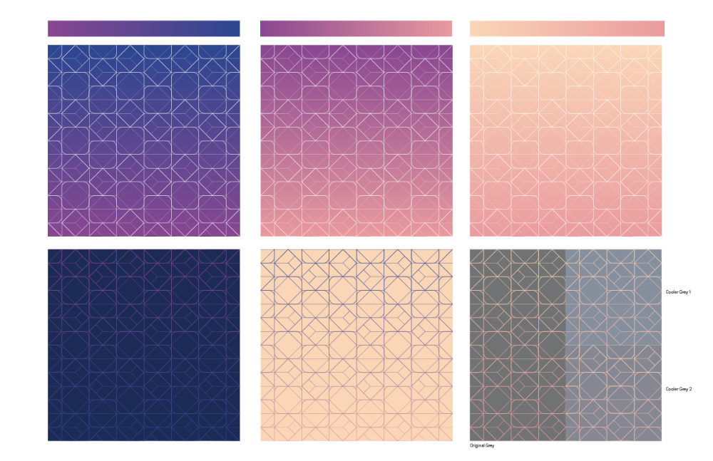 VDK_Patterns_R01.2_SK 2-02.png