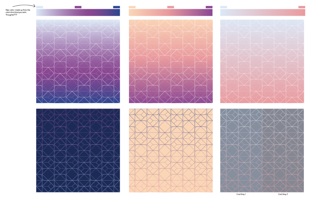 VDK_Patterns_R01.2_SK 2-03.png