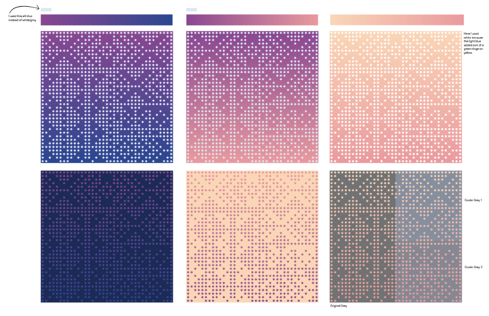 VDK_Patterns_R01.2_SK 2-05.png