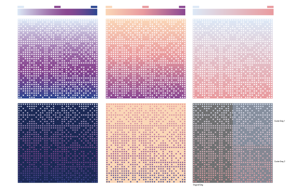 VDK_Patterns_R01.2_SK 2-06.png