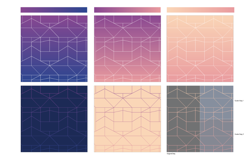 VDK_Patterns_R01.2_SK 2-09.png