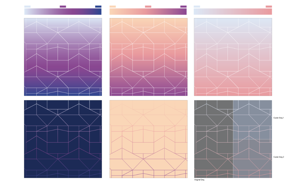 VDK_Patterns_R01.2_SK 2-10.png