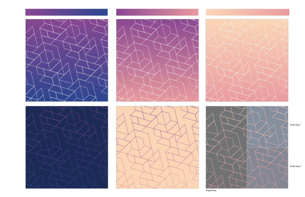 VDK_Patterns_R01.2_SK 2-11.png