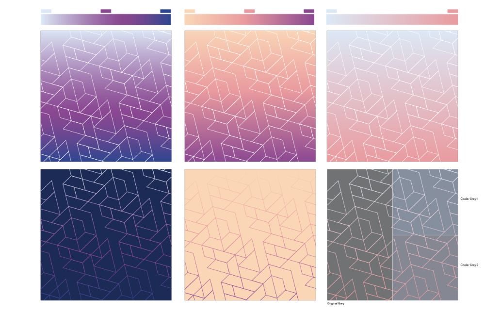 VDK_Patterns_R01.2_SK 2-12.png