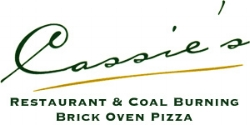 """Renowned """"family-style"""" Italian Restaurant & Coal Burning Brick Oven Pizzeria serving Bergen County, New Jersey for over 20 years."""