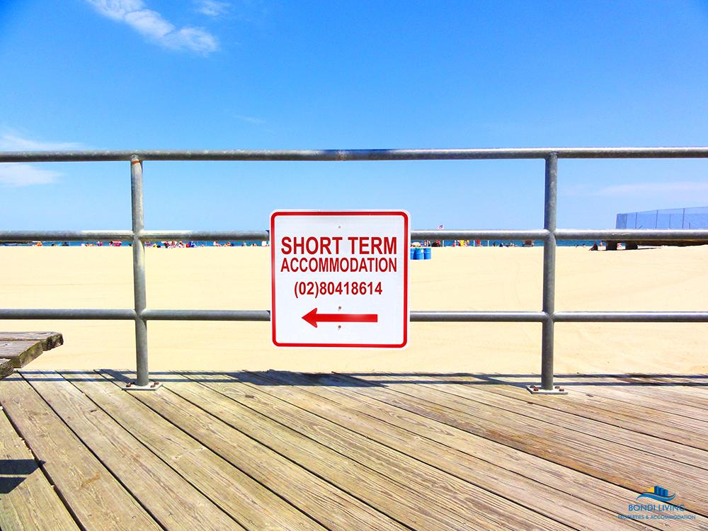 Short term image 1000 copy.jpg