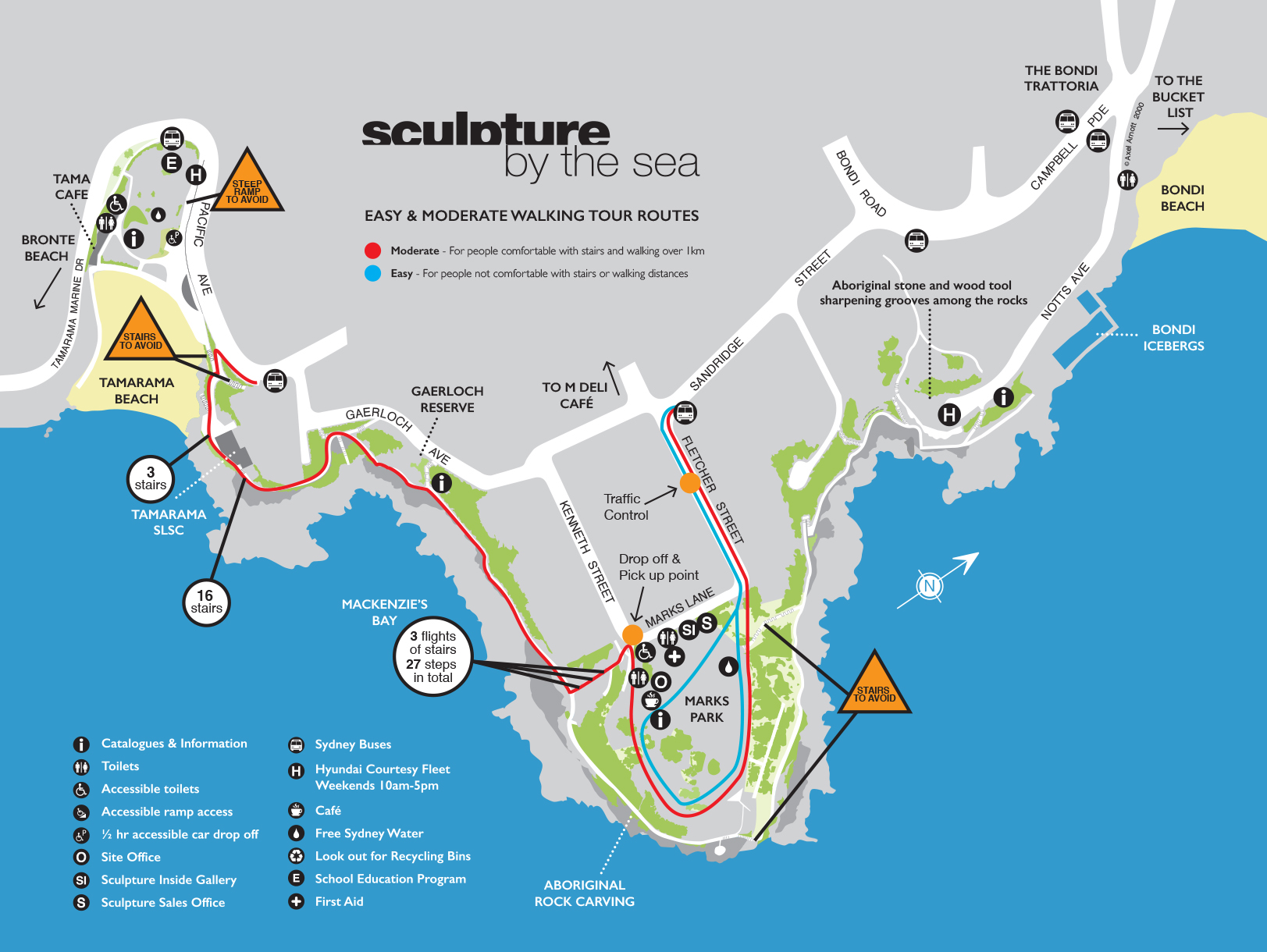 Final-Catalogue-Map-Bondi-2017-walking-tour.jpg