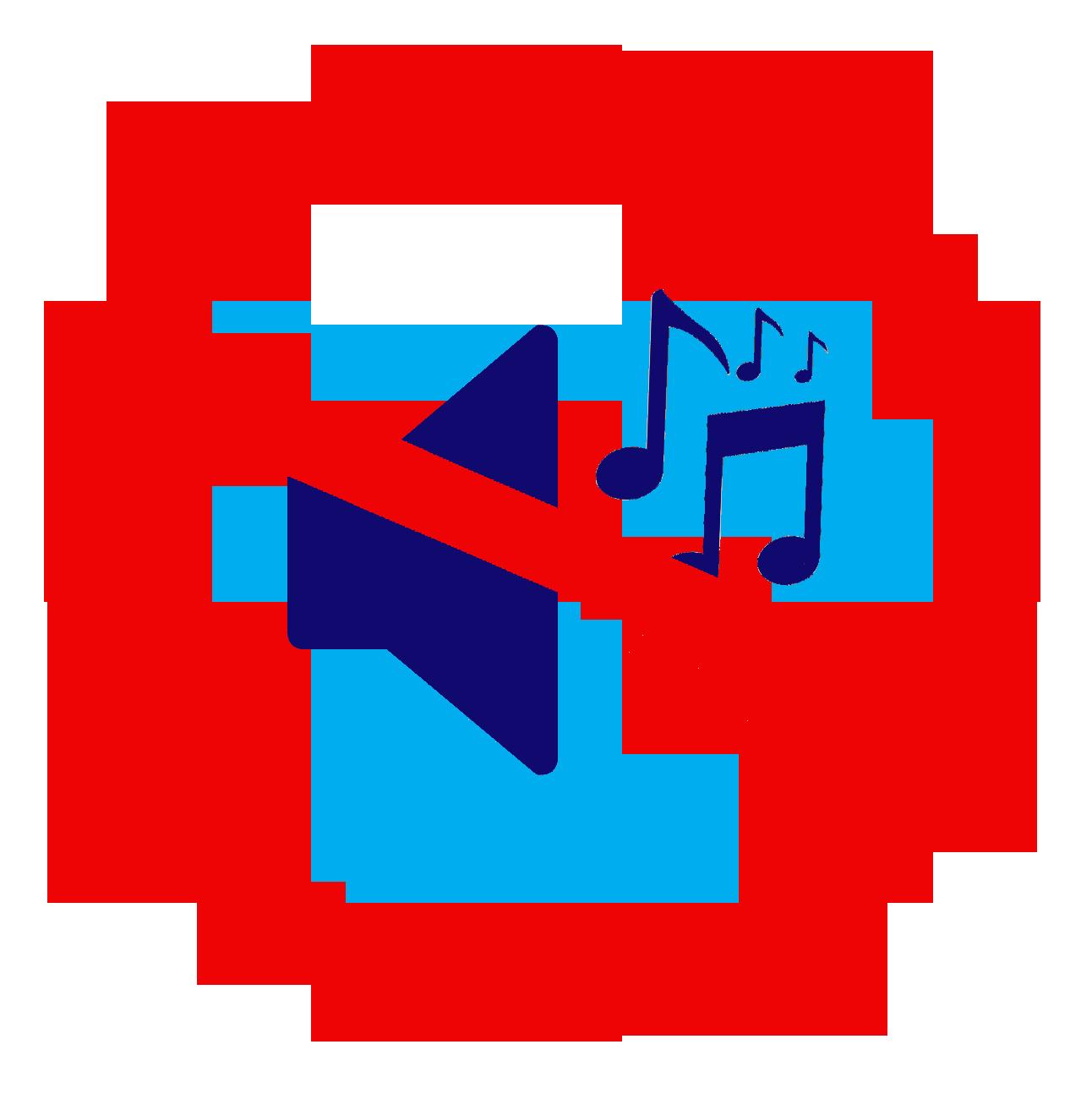 Noise/No parties — Bondi Living Rental Apartment Properties