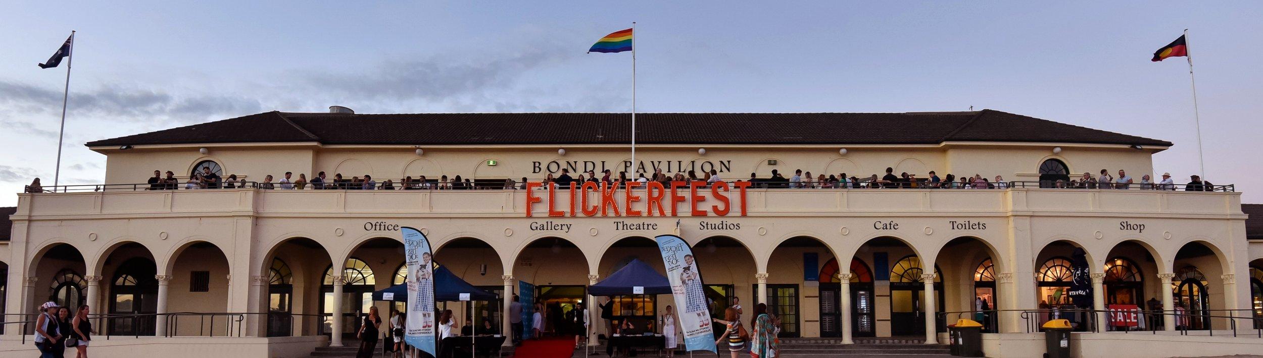 Flickerfest 2.jpg