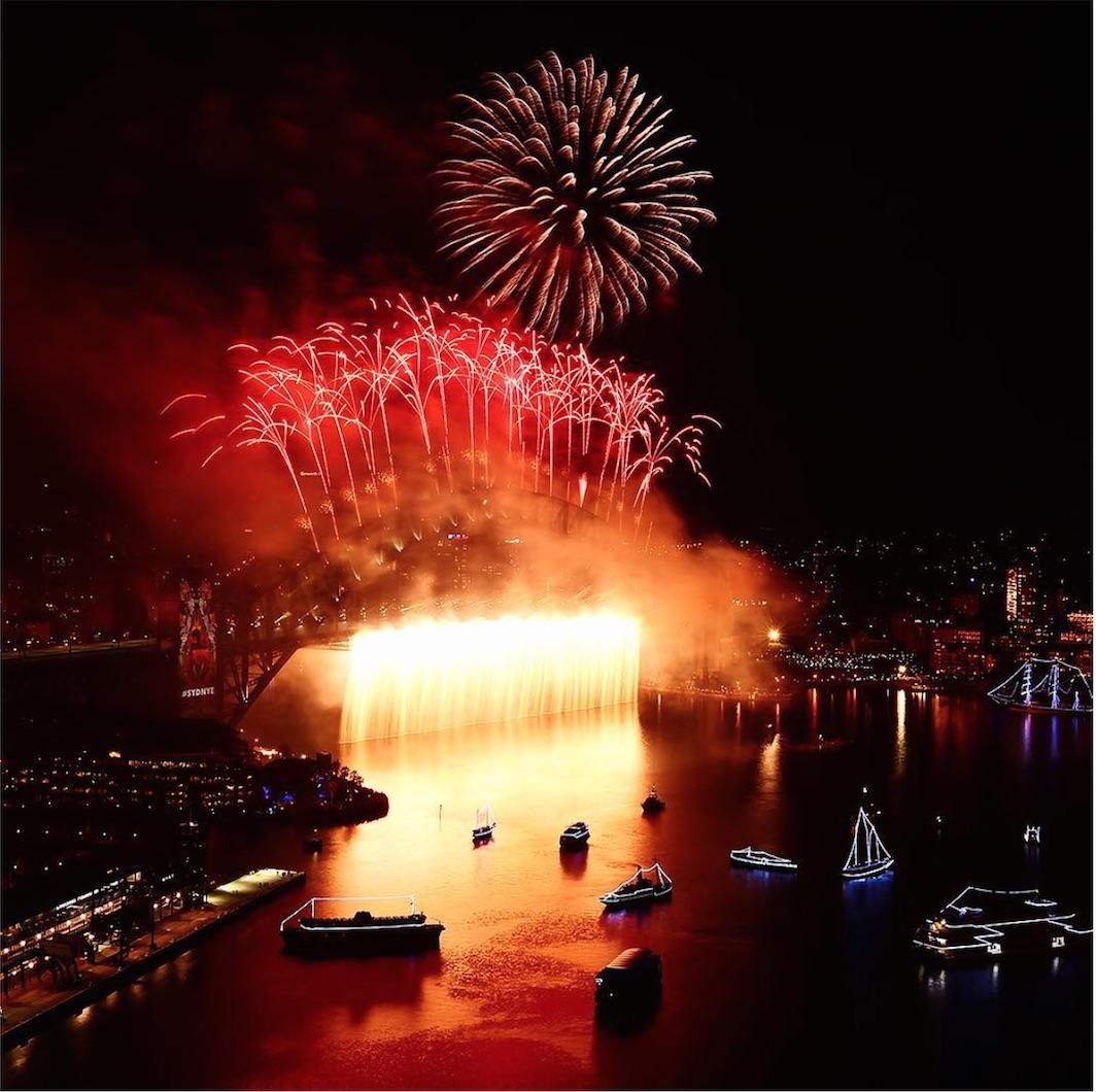 New Years Eve 1.jpg