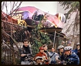 bike crew-sw.jpg