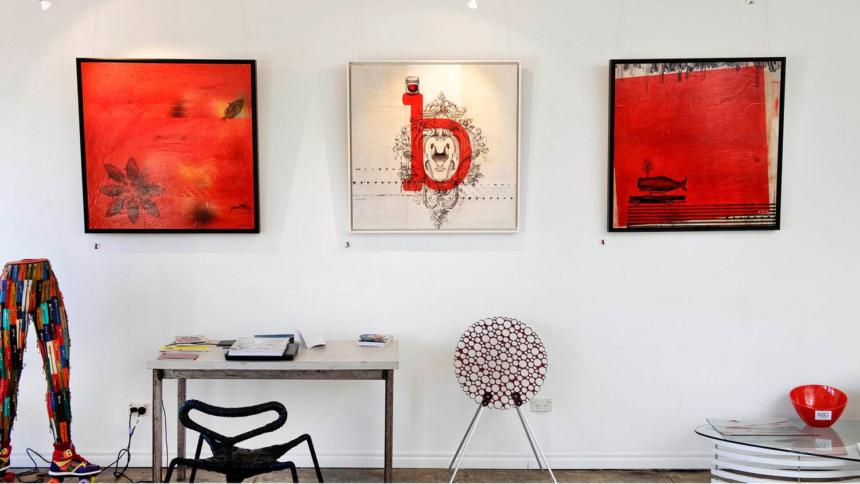 TroyBarbitta-Gallery-9.jpg