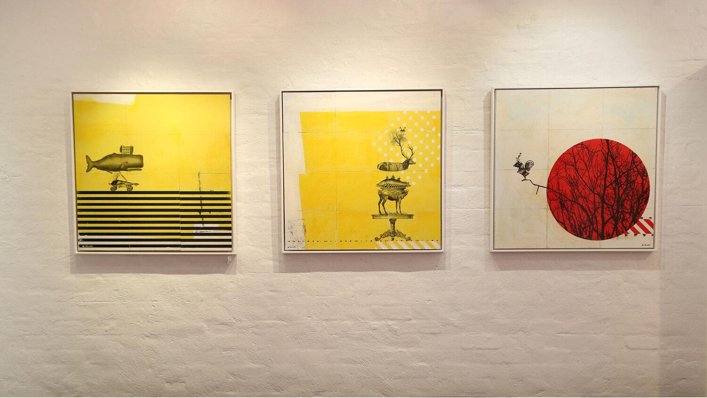 TroyBarbitta-Gallery-24.jpg