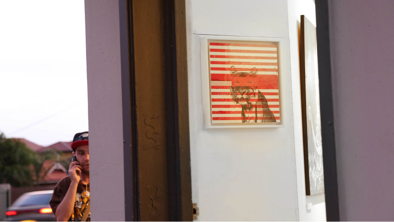 TroyBarbitta-Gallery-26.jpg