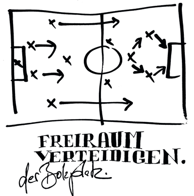 freiraumFeld.png