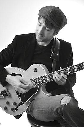 Philipp Rospleszcz