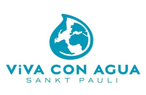 Viva con Aqua.jpg