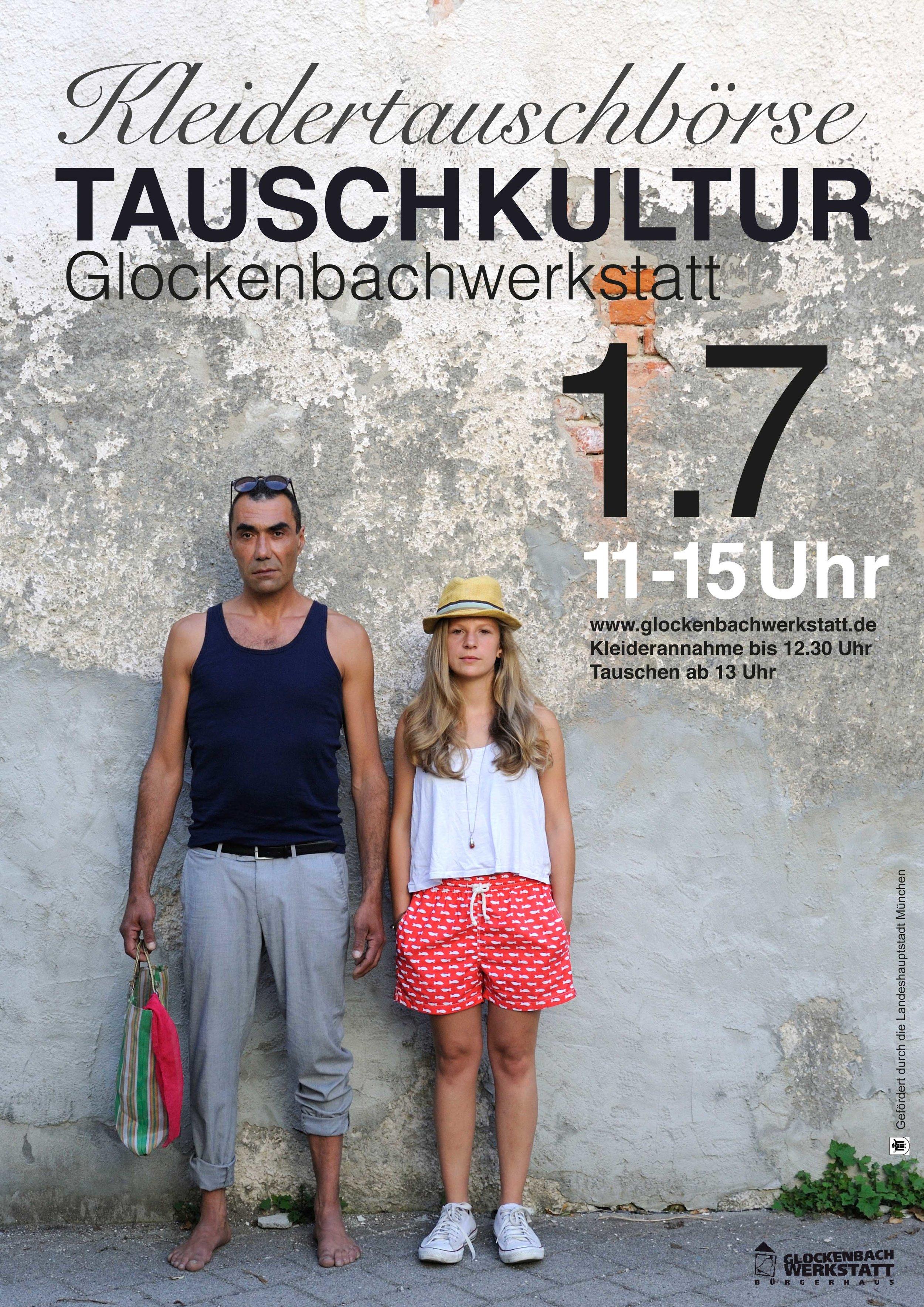 tauschkultur 07-17.jpg
