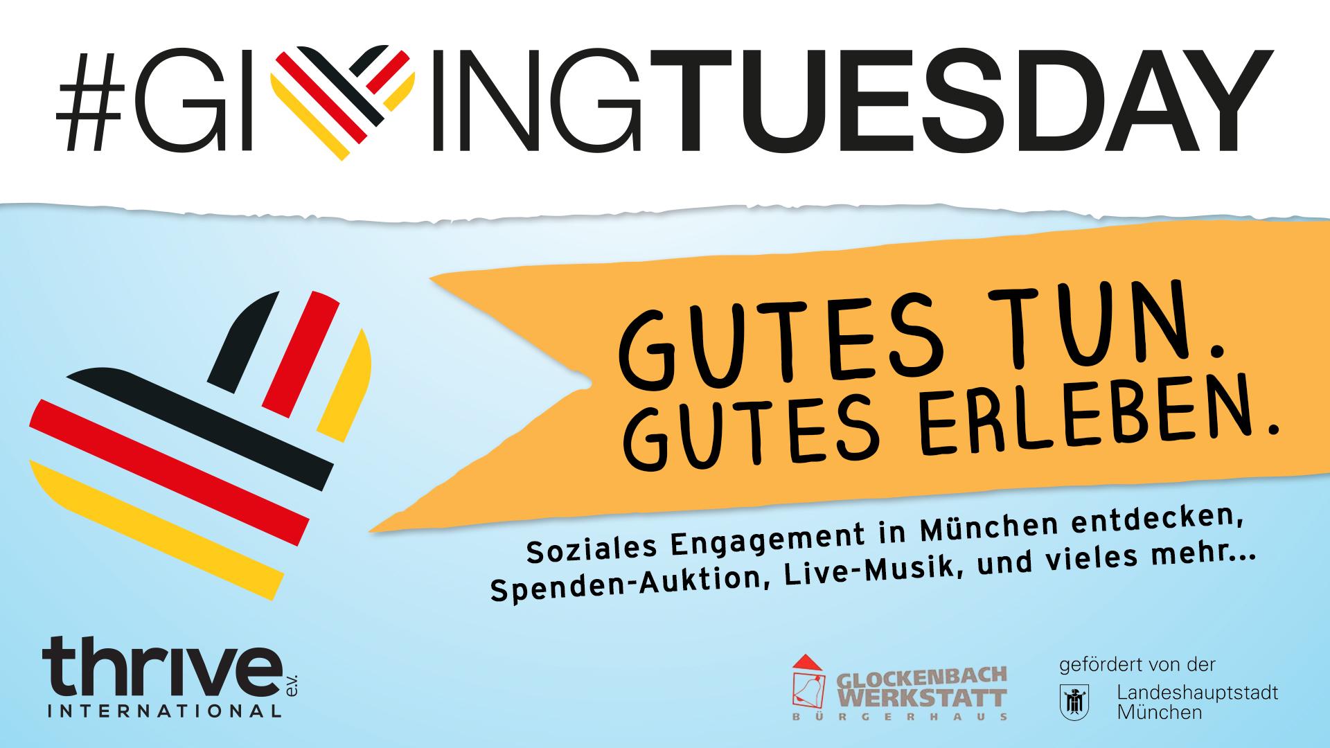 28.11.17 - #GivingTuesday.jpg