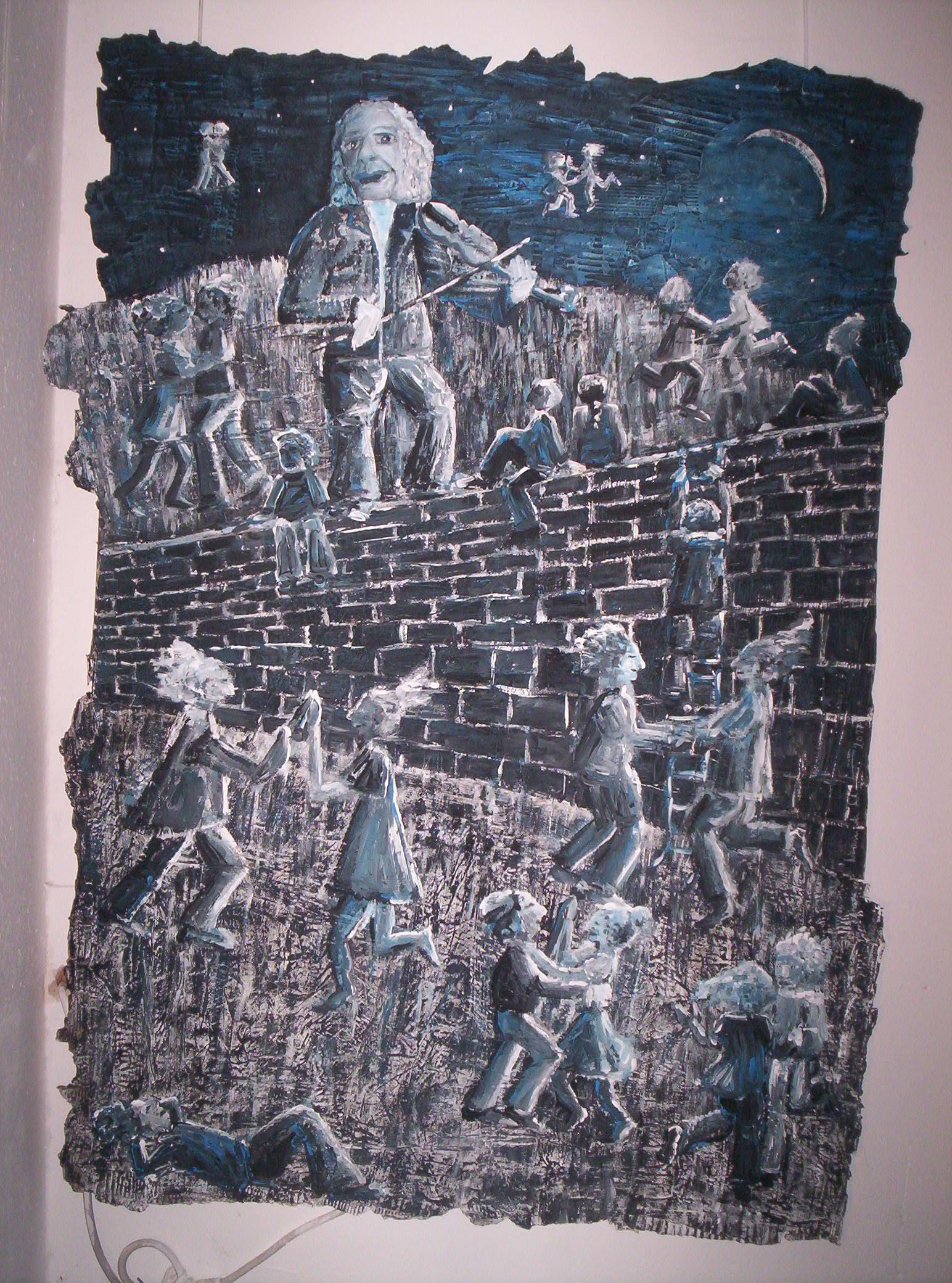 An den Mauern um Mitternacht 2  101_4671.JPG