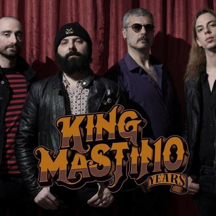 16.02.18 - king mastino.png