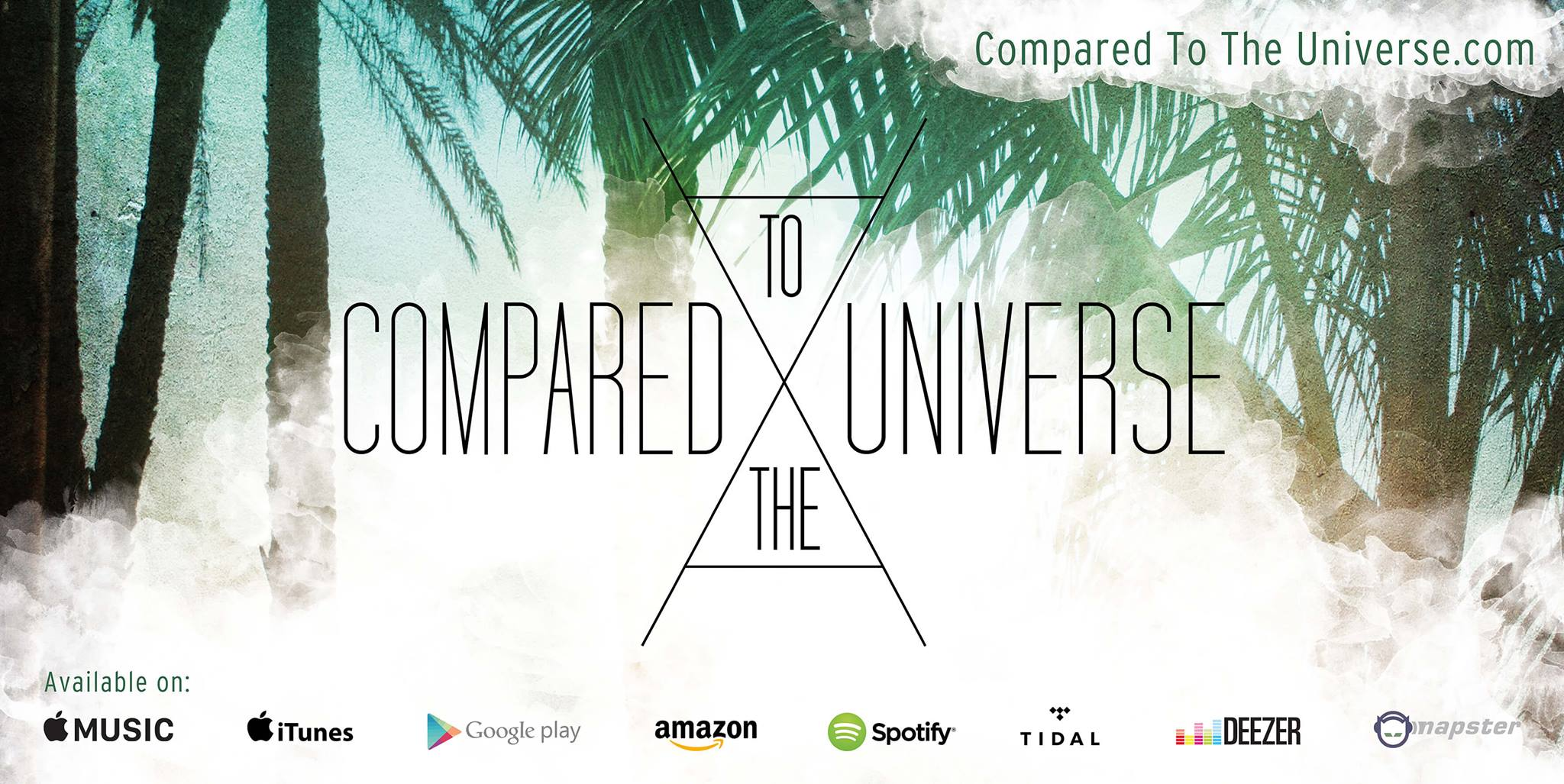 Compared to the Universe1.jpg