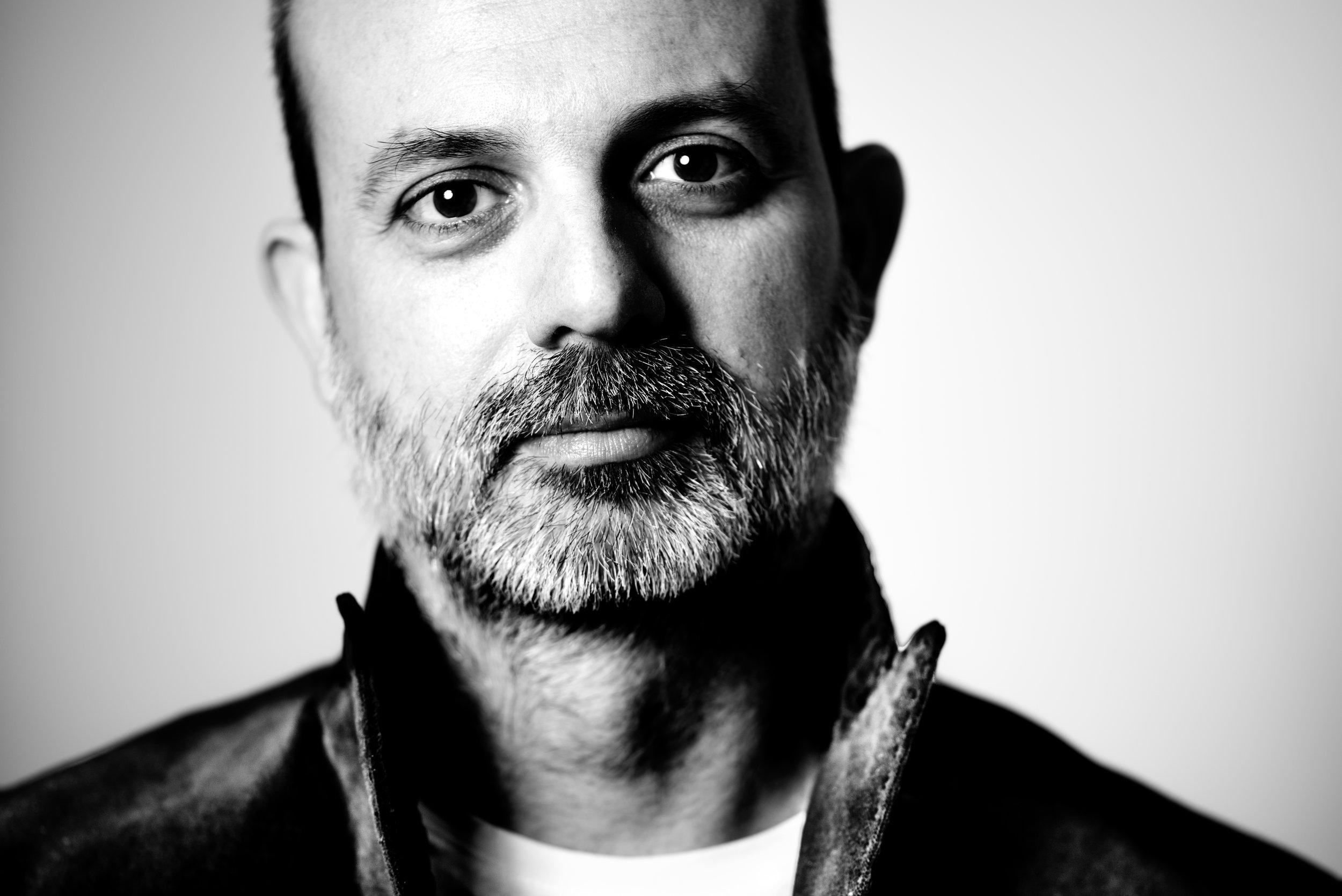 12.04.18 - Fabrizio Paterlini1.jpg