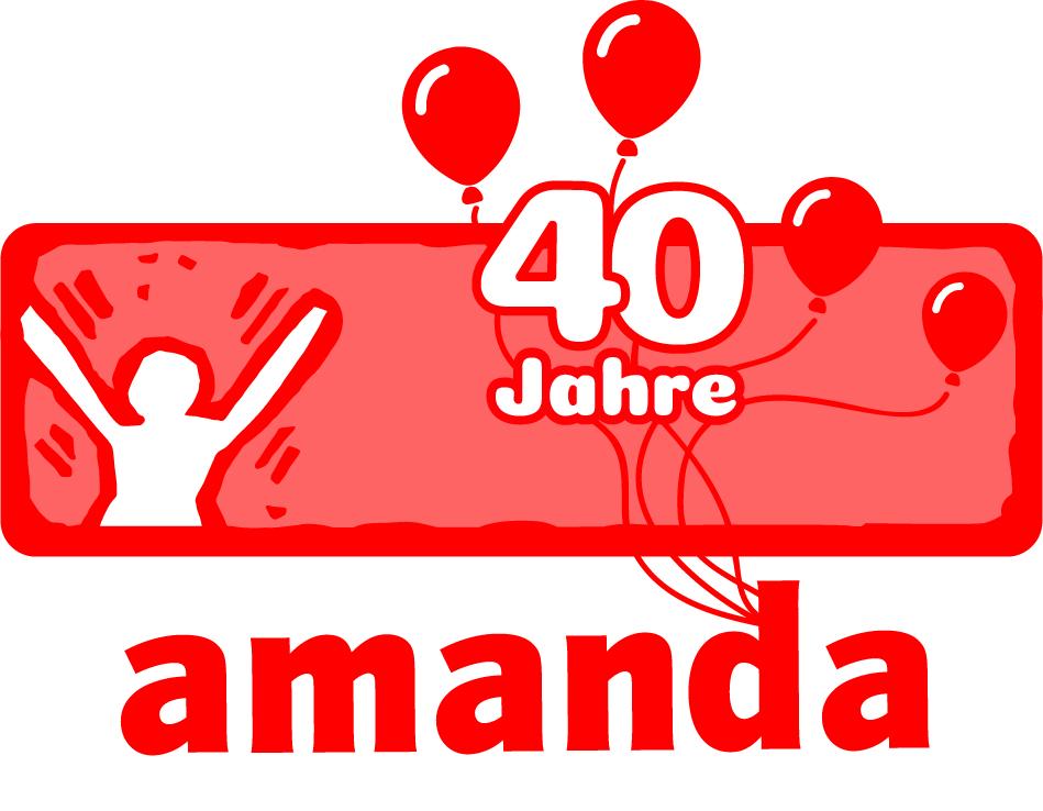 17.04.18 Amanda_40jahre.jpg