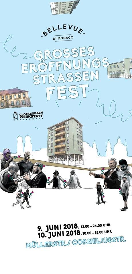09.06.18 Strassenfest.jpg