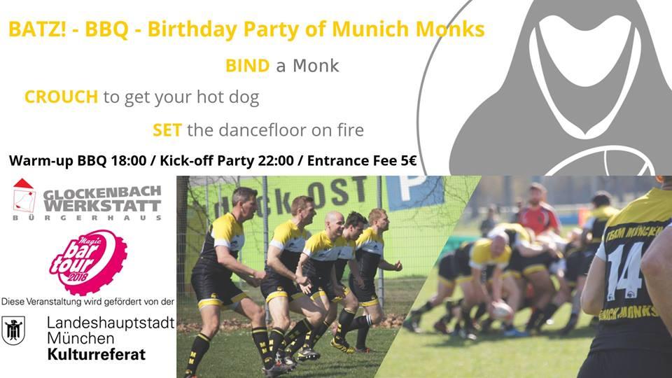 01.06.18 - Monks Mgic Bar Tour.jpg