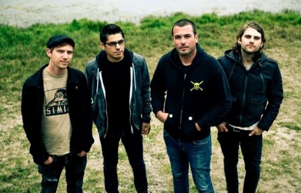 Nothington-Punk-Rock-Band.jpg