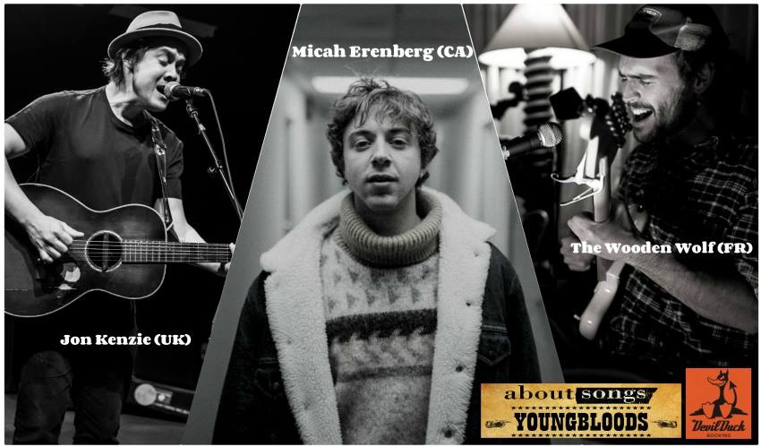 11.09.18 About Songs Youngbloods.jpg