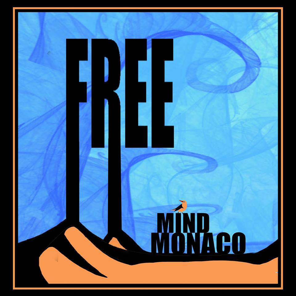 04.10.18 free mind monaco.jpg