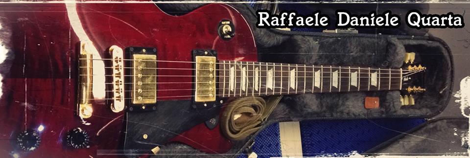 16.11.18 - Session Reck Raffaele.jpg