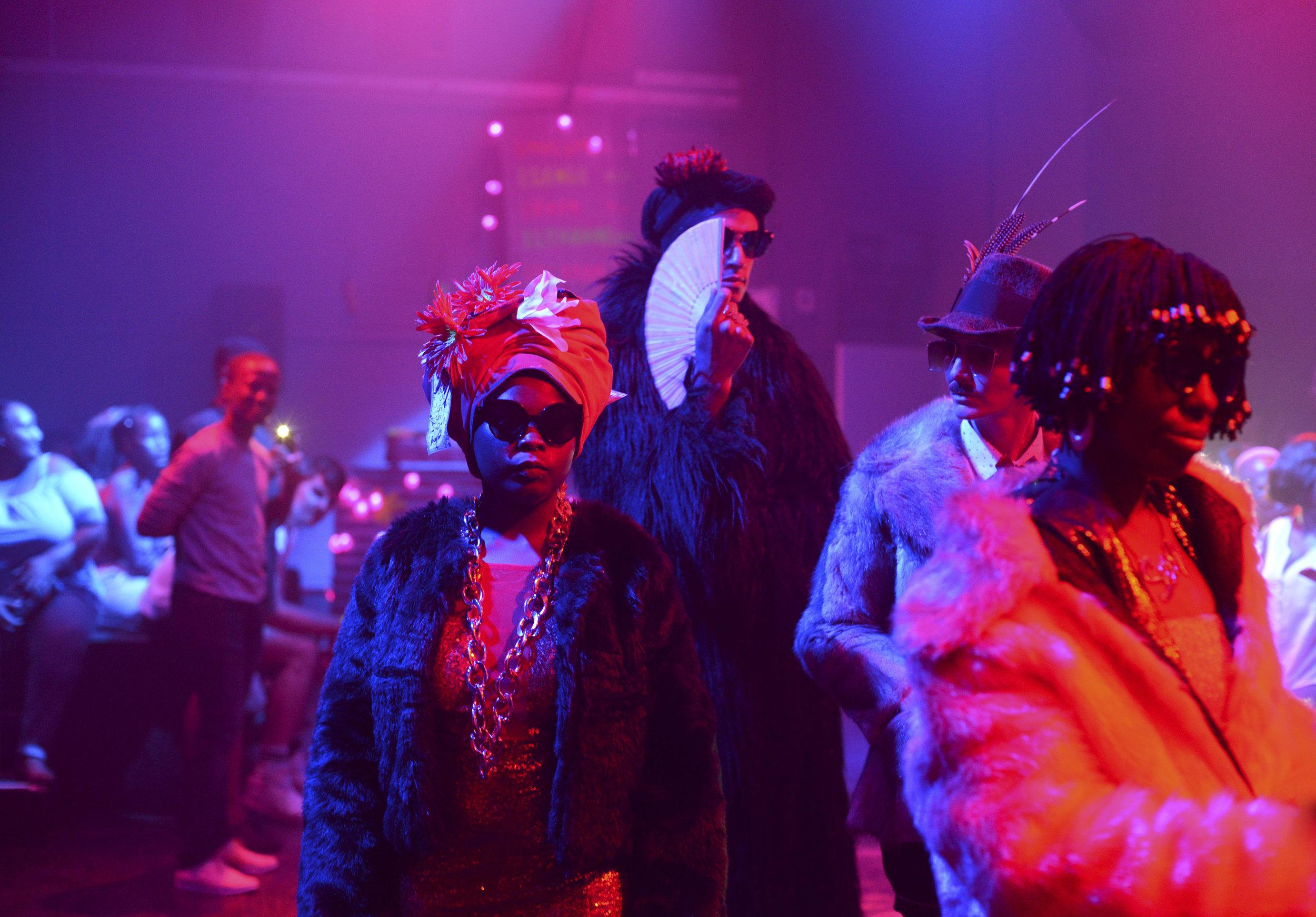 Pink Money (c) Suzy Bernstein.jpg