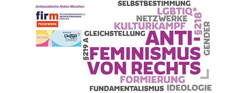 12.02.19 Dorothea Weniger Demo für alle.jpg