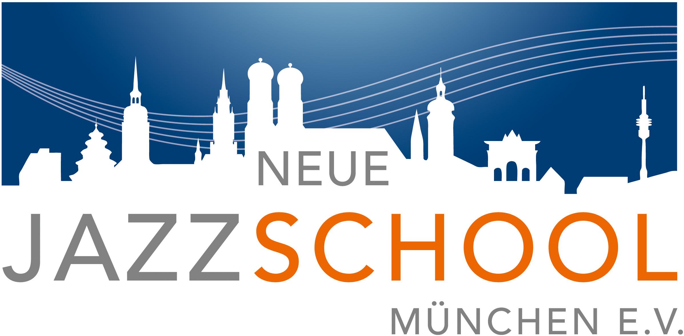 NJS Logo.jpg