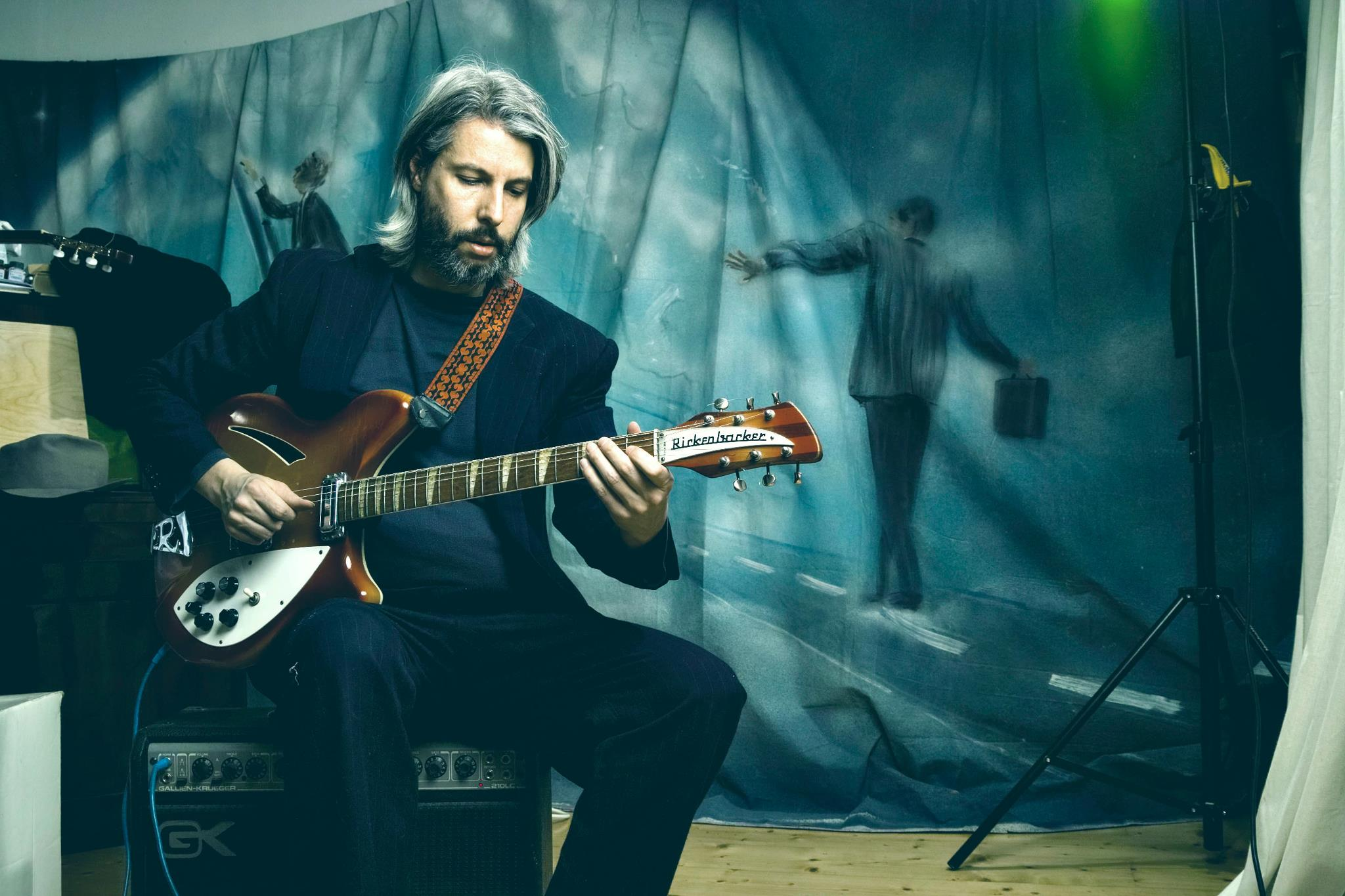 10.04.19 Fish´n Blues Boris Ruge Band.jpg