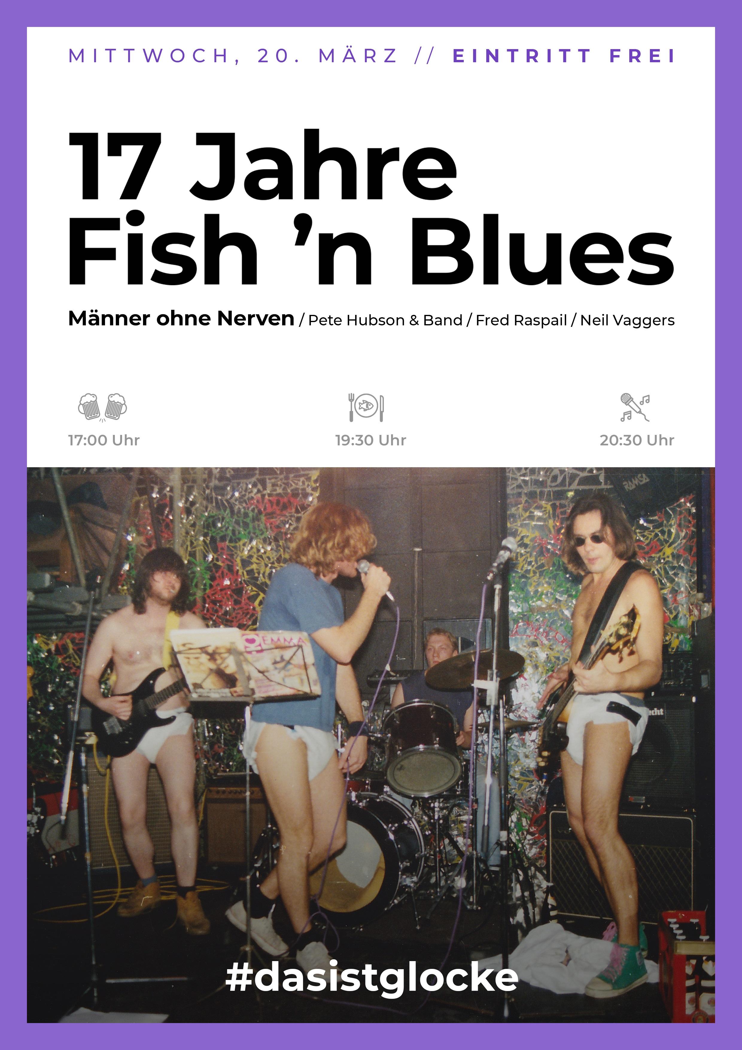 fishblues.jpg