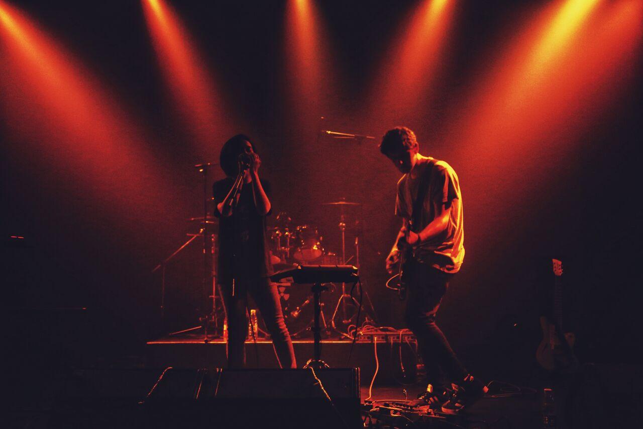 23.05.19 Nocturnes 3.jpeg