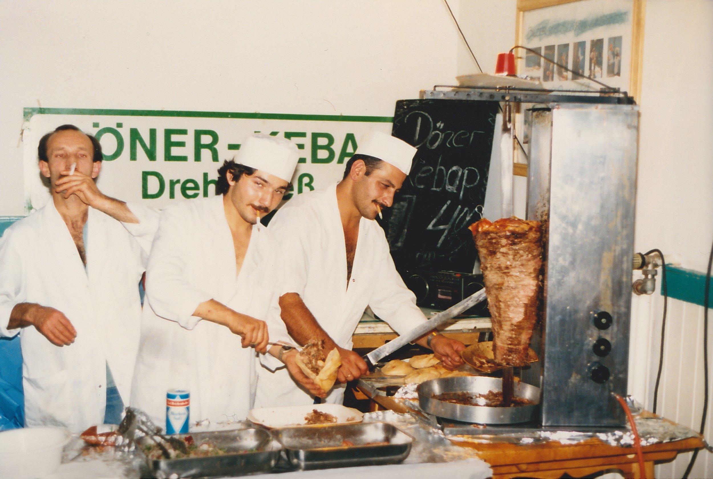 Glocke 1987 Türkeifest.jpg