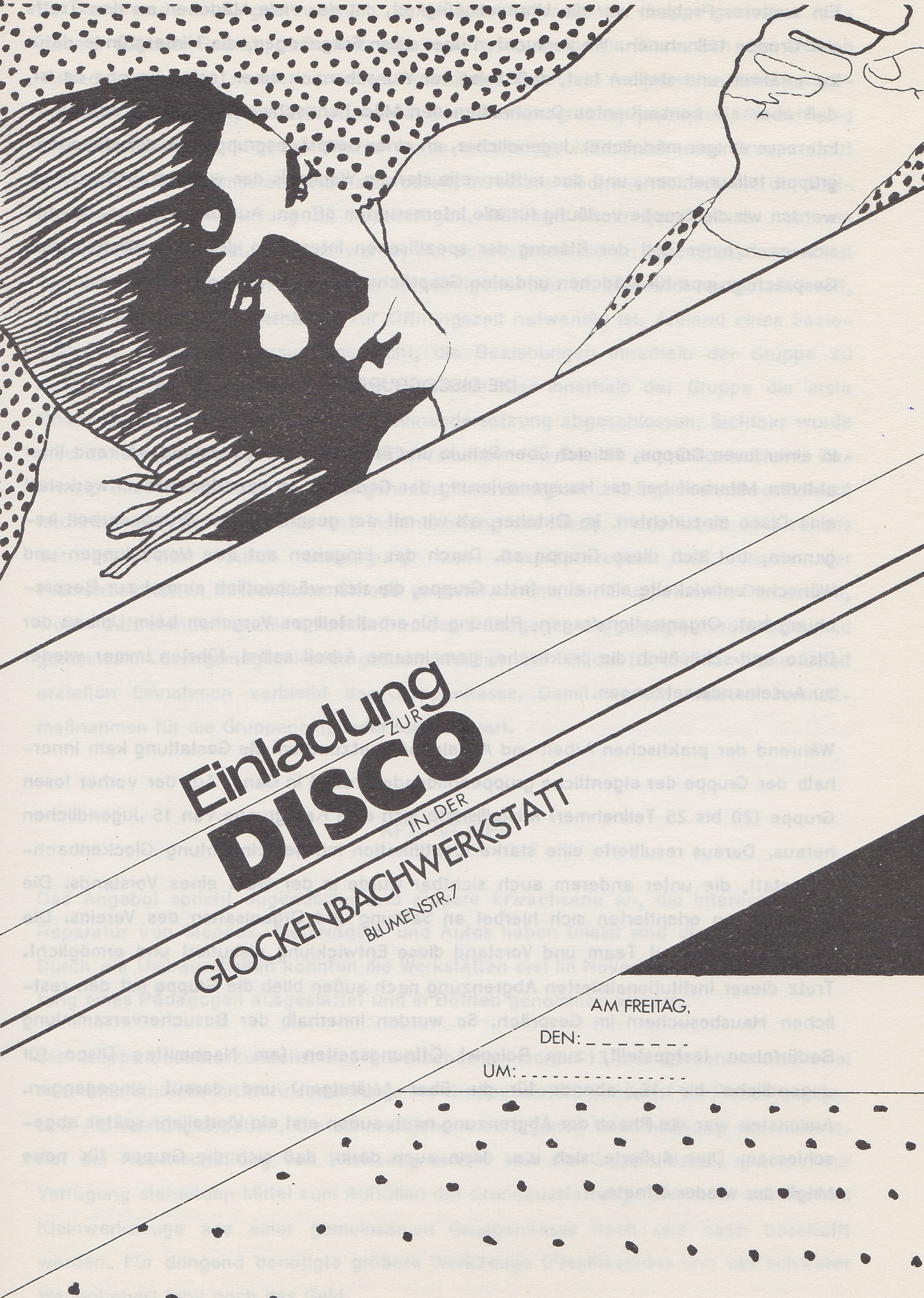 Glocke 1979 Einladung zur Disco.jpg