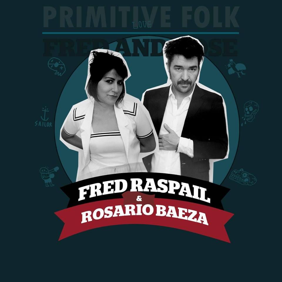 22.05.19 Fred & Rose.jpg