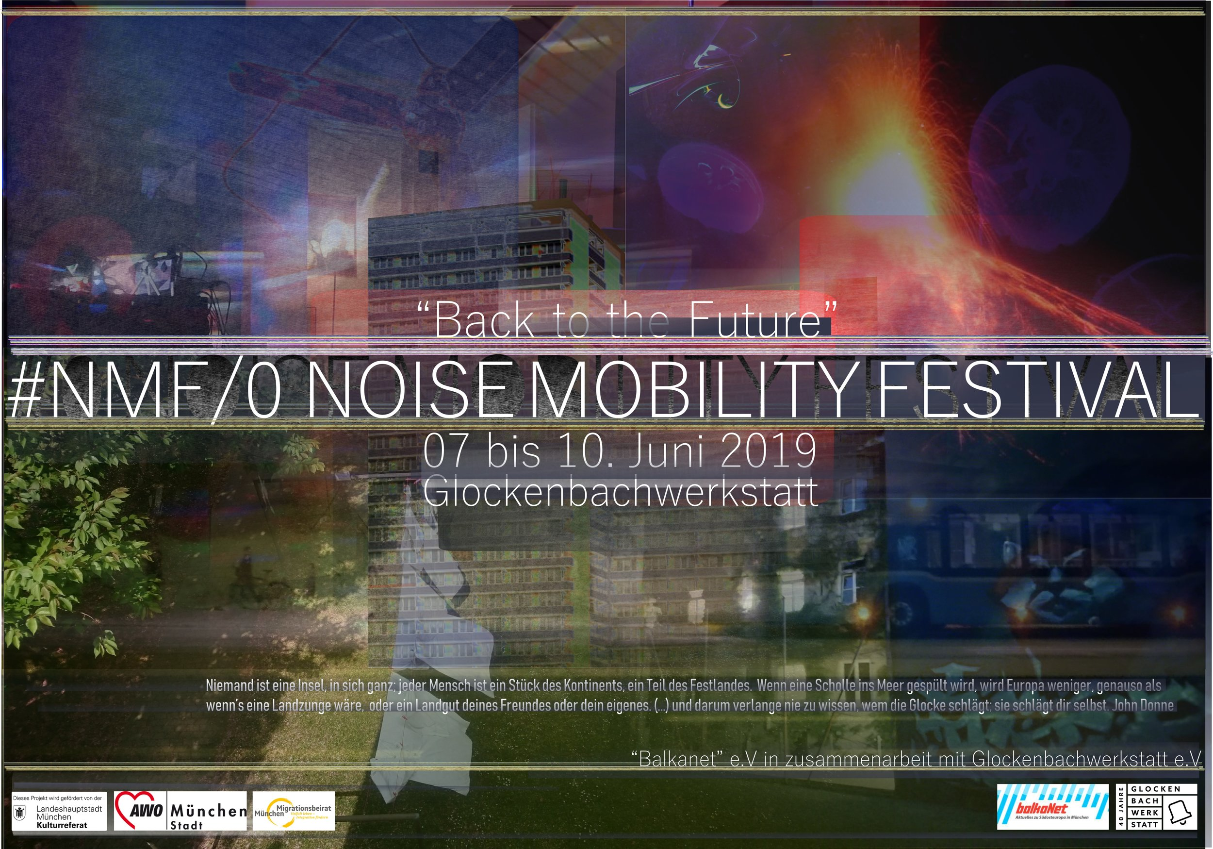 noise mobility 2019 Final cover.jpg